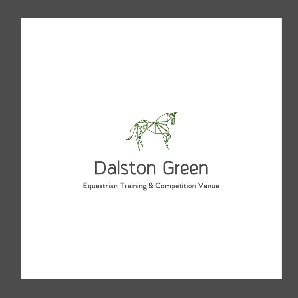 Dalston Green Spring Hunter Trials