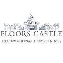 Floor space Castle International Horse Trials
