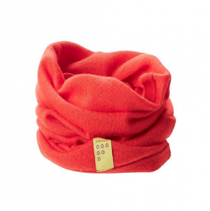 Top Stocks | Findra Neck Warmer | Cumbria, United Kingdom
