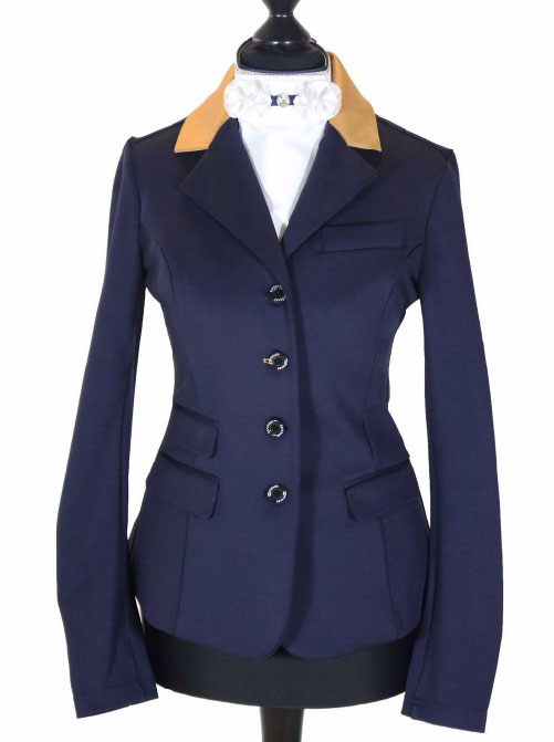 Top Stocks | Show Jacket | Cumbria, United Kingdom