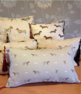 Top Stocks | Homeware and gifts | Cumbria, United Kingdom