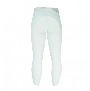 Top Stocks | Breeches | Cumbria, United Kingdom