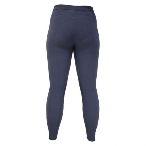HyPerformance Motion riding tights in navy