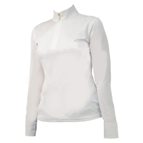 HYPerformance Charlotte long sleeved show shirt