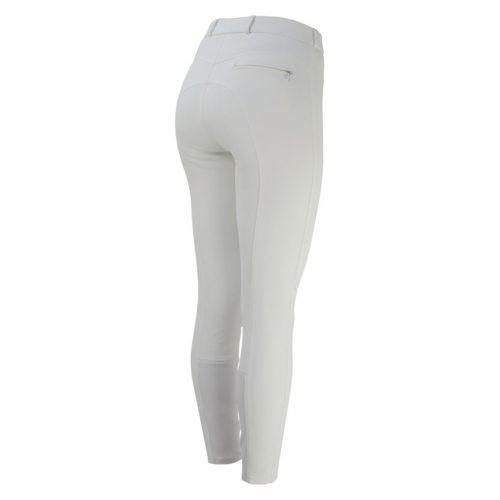 Coldstream Kilham white breeches