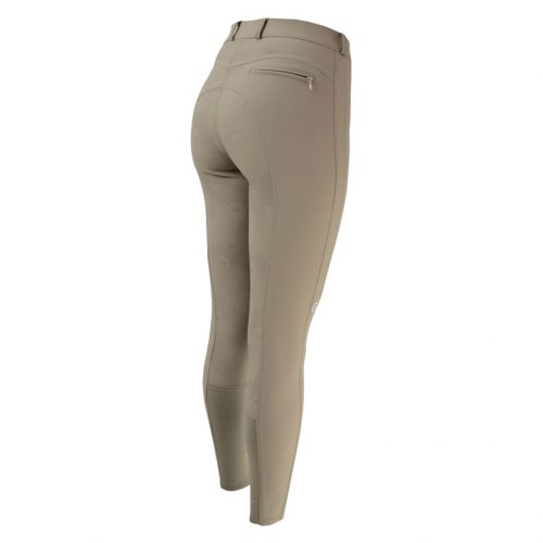 Coldstream Kilham breeches